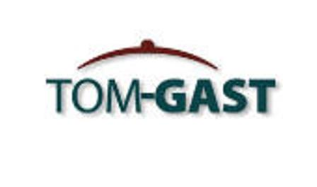 TOM-GAST