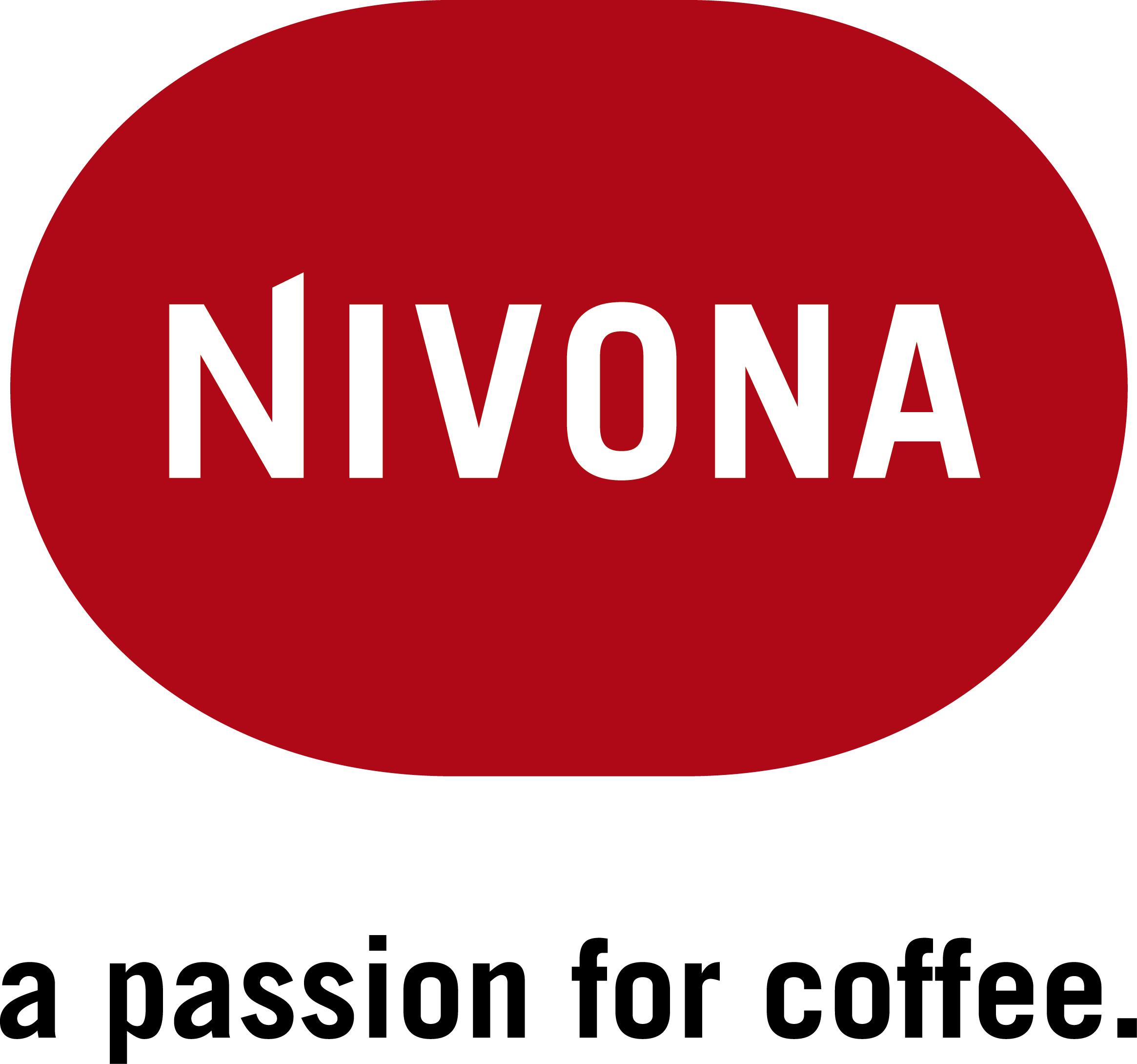(PL) Nivona