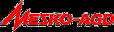 MESKO-AGD