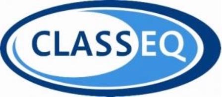 Classeq