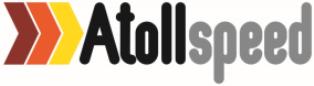 Atollspeed
